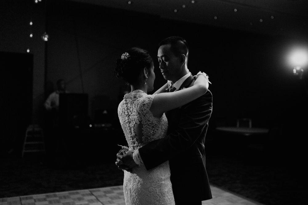 colorado-vietnamese-laotian-traditional-wedding-56.jpg
