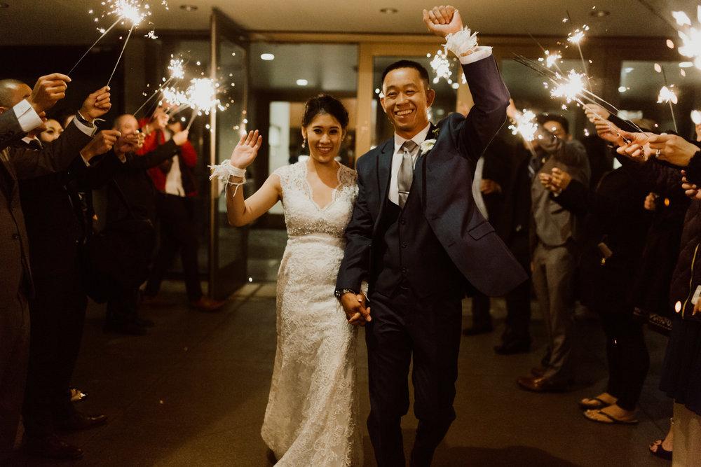 colorado-vietnamese-laotian-traditional-wedding-57.jpg