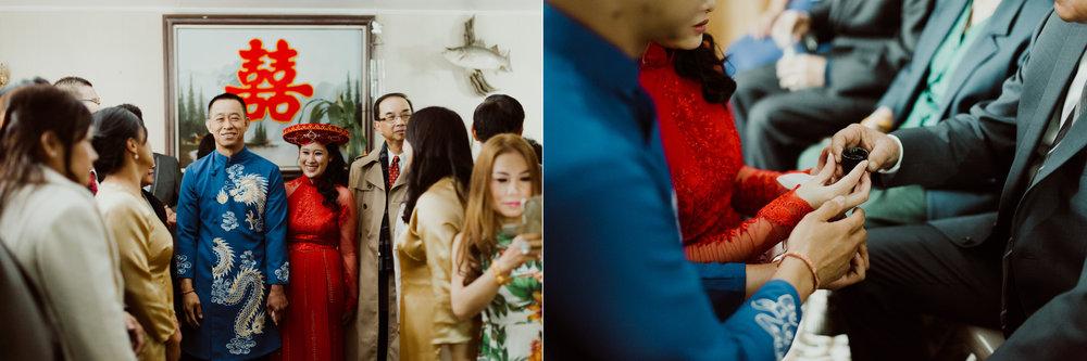 colorado-vietnamese-laotian-traditional-wedding_PS1.jpg