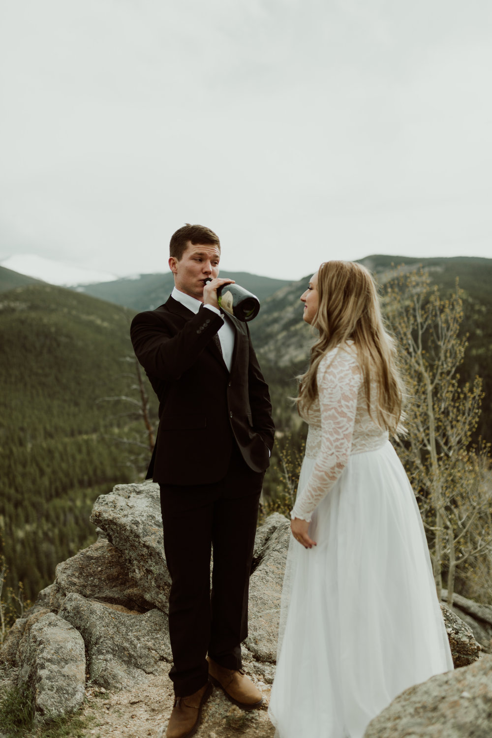 colorado-mount-evans-intimate-adventurous-elopement-15.jpg