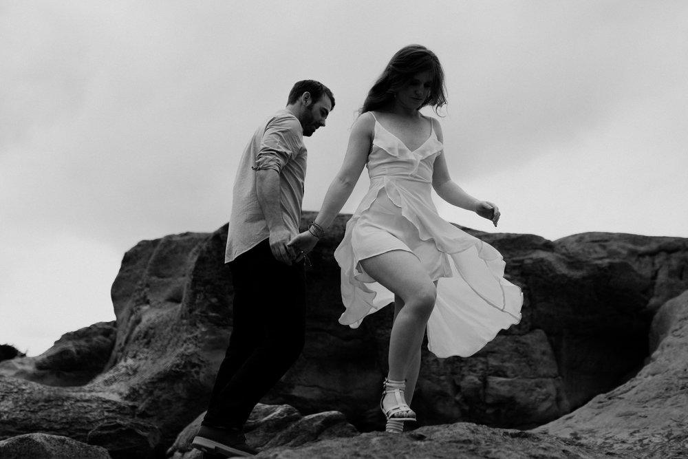 pedernales-falls-engagements-austin-texas-3.jpg