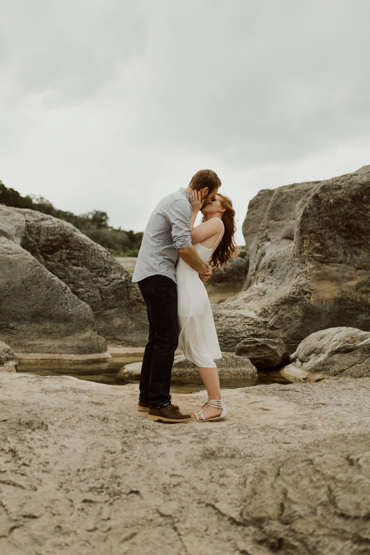 pedernales-falls-engagements-austin-texas-2.jpg