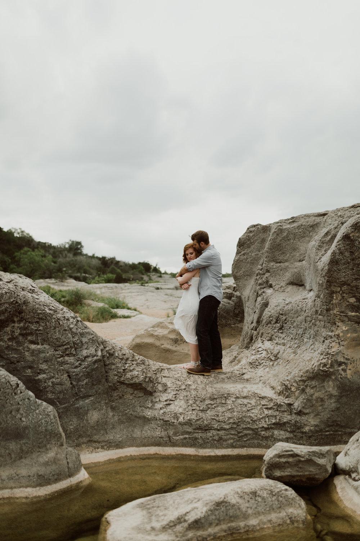 pedernales-falls-engagements-austin-texas-4.jpg