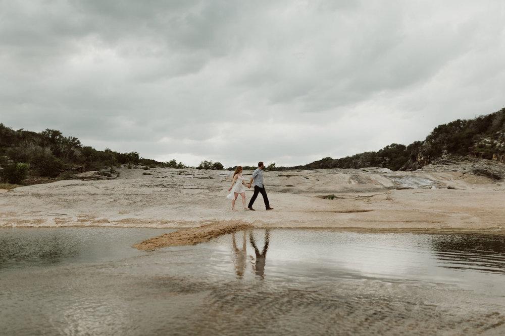 pedernales-falls-engagements-austin-texas-7.jpg