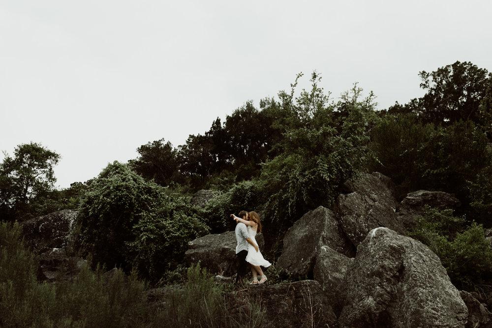 pedernales-falls-engagements-austin-texas-12.jpg