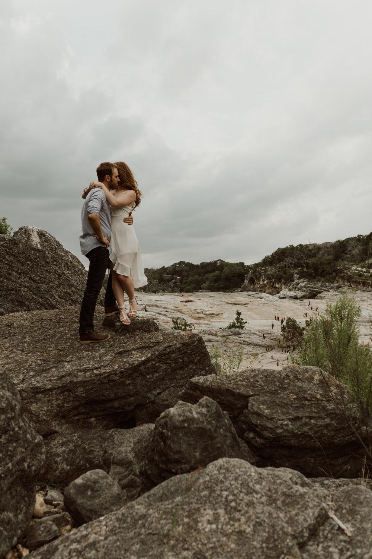 pedernales-falls-engagements-austin-texas-13.jpg