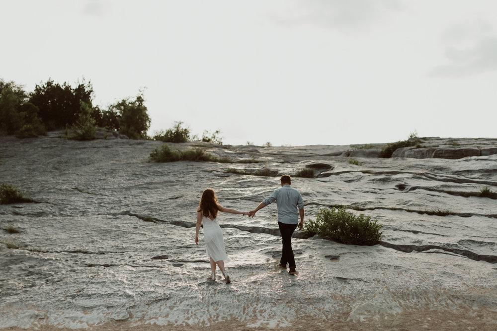 pedernales-falls-engagements-austin-texas-25.jpg