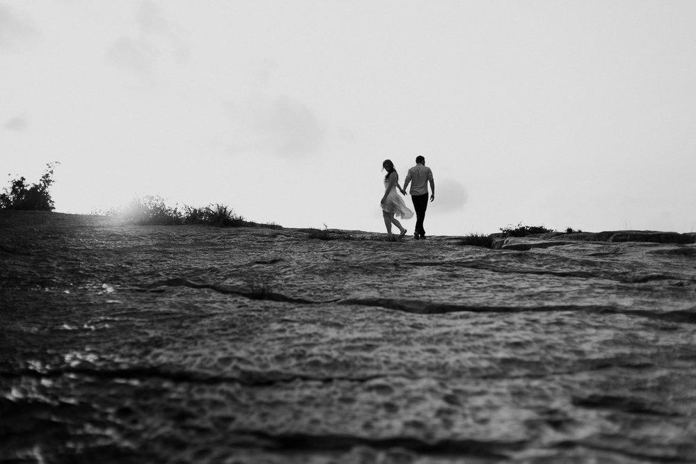 pedernales-falls-engagements-austin-texas-26.jpg