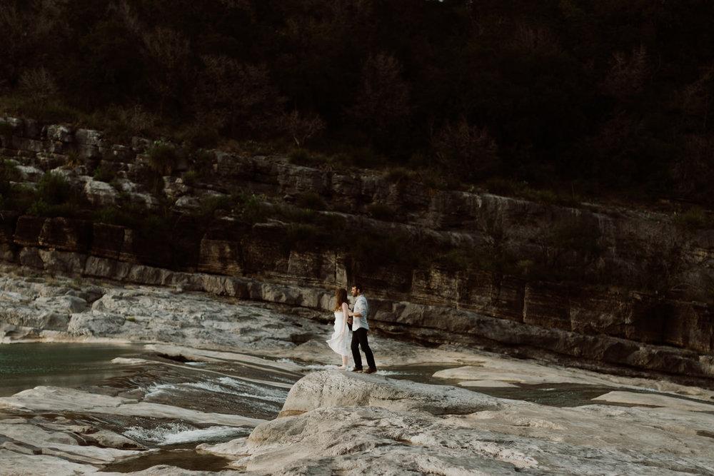 pedernales-falls-engagements-austin-texas-27.jpg