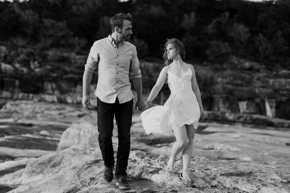 pedernales-falls-engagements-austin-texas-28.jpg