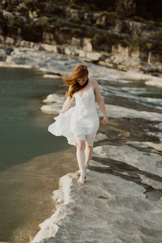 pedernales-falls-engagements-austin-texas-29.jpg