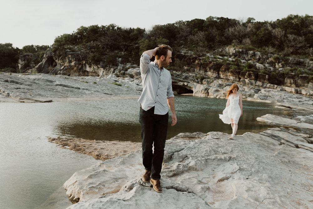 pedernales-falls-engagements-austin-texas-34.jpg