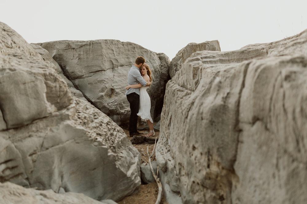 pedernales-falls-engagements-austin-texas-37.jpg