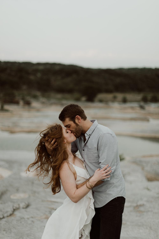 pedernales-falls-engagements-austin-texas-45.jpg