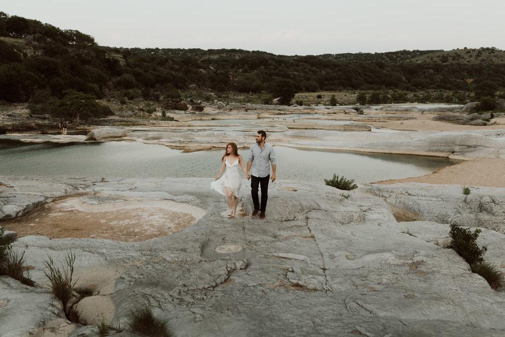 pedernales-falls-engagements-austin-texas-47.jpg