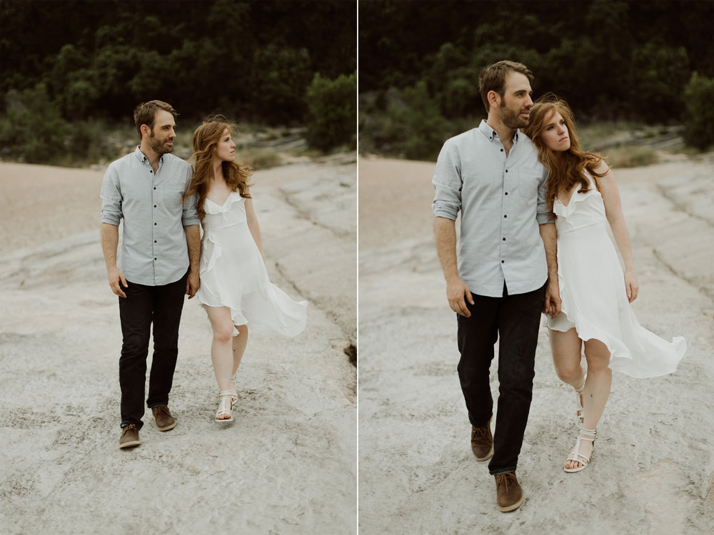 pedernales-falls-engagements-austin-texas_PS1.jpg