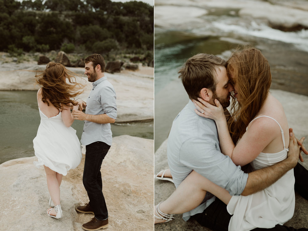pedernales-falls-engagements-austin-texas_PS2.jpg