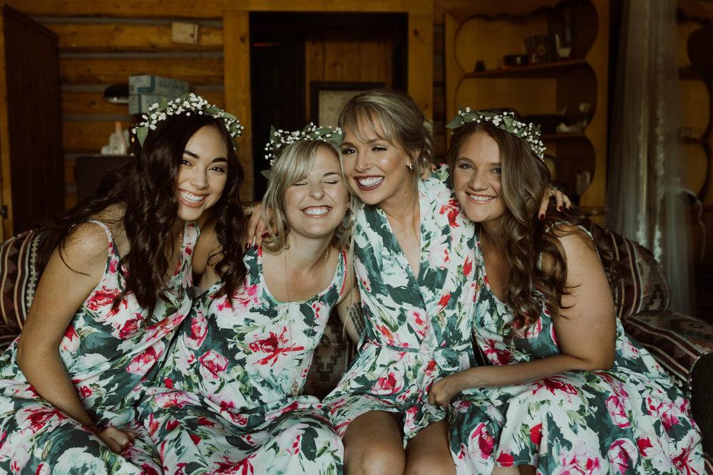 cedarandpines-sunny-wyoming-mountain-wedding-9.jpg