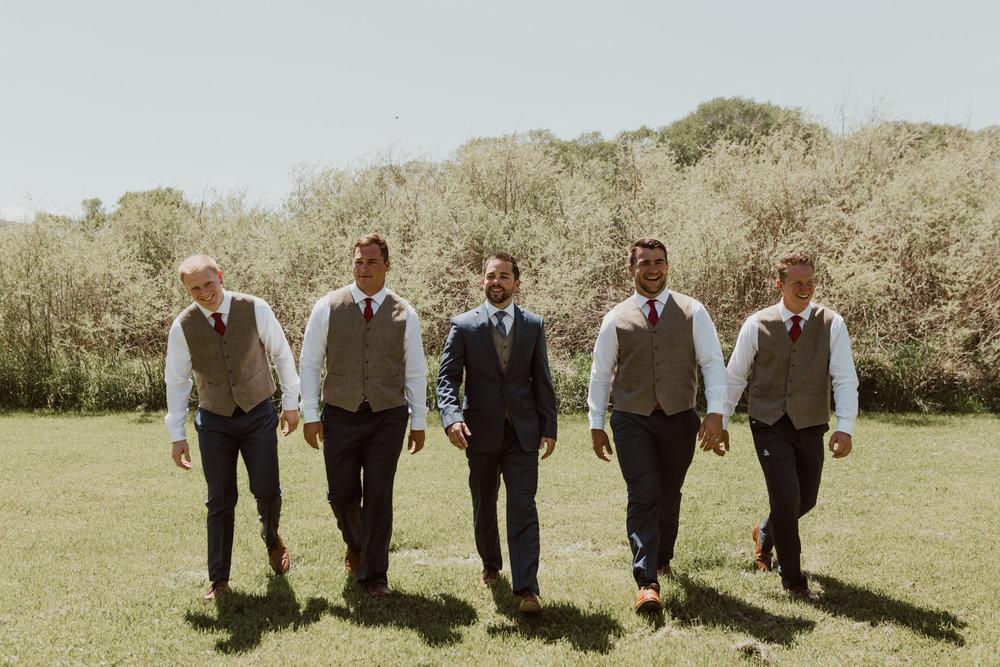 cedarandpines-sunny-wyoming-mountain-wedding-7.jpg