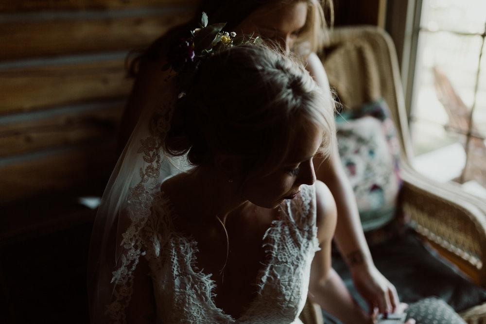 cedarandpines-sunny-wyoming-mountain-wedding-13.jpg