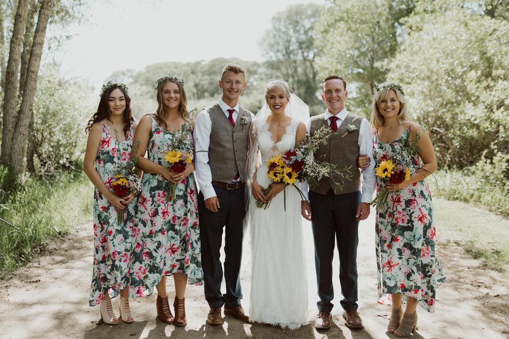 cedarandpines-sunny-wyoming-mountain-wedding-12.jpg
