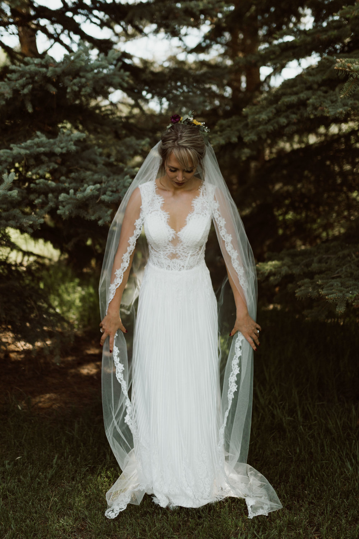 cedarandpines-sunny-wyoming-mountain-wedding-14.jpg