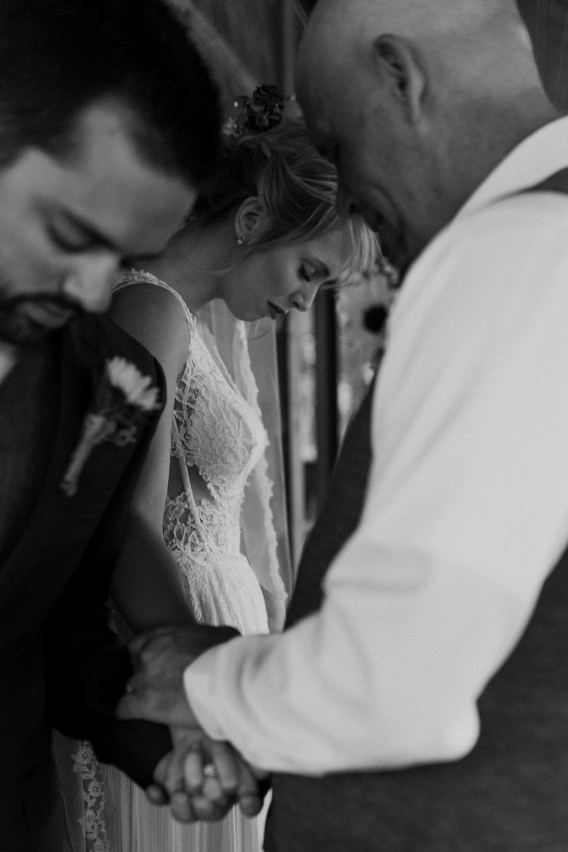 cedarandpines-sunny-wyoming-mountain-wedding-15.jpg