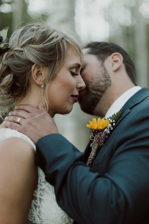cedarandpines-sunny-wyoming-mountain-wedding-19.jpg