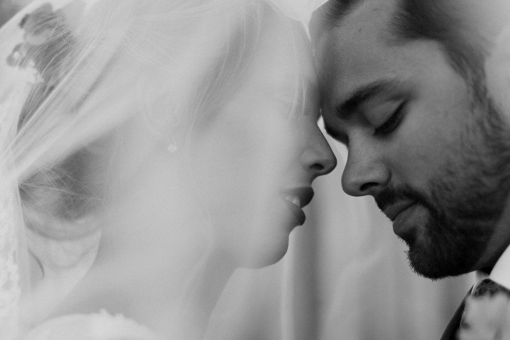cedarandpines-sunny-wyoming-mountain-wedding-20.jpg