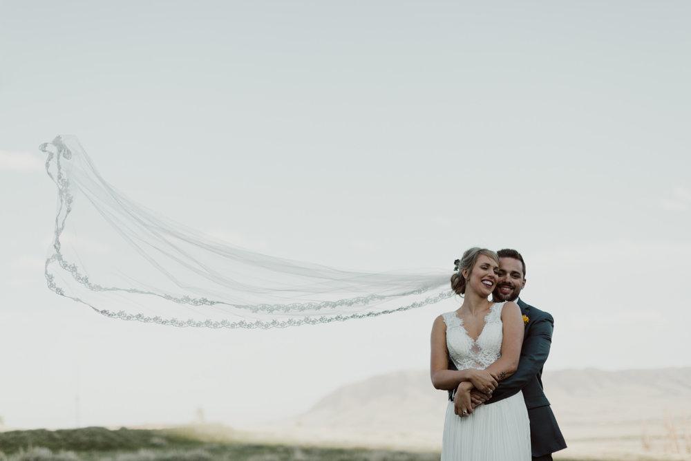 cedarandpines-sunny-wyoming-mountain-wedding-22.jpg