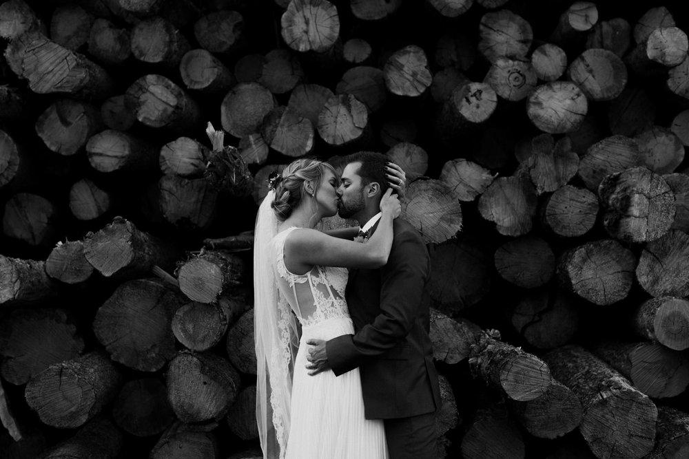 cedarandpines-sunny-wyoming-mountain-wedding-24.jpg