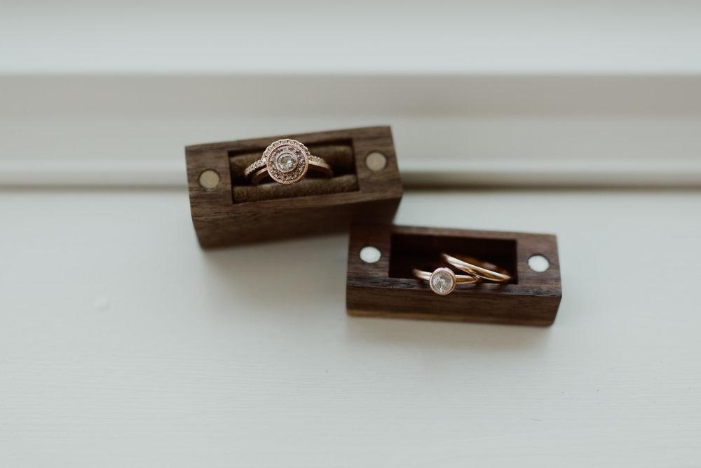 cedarandpines-telluride-mountain-intimate-wedding-1.jpg