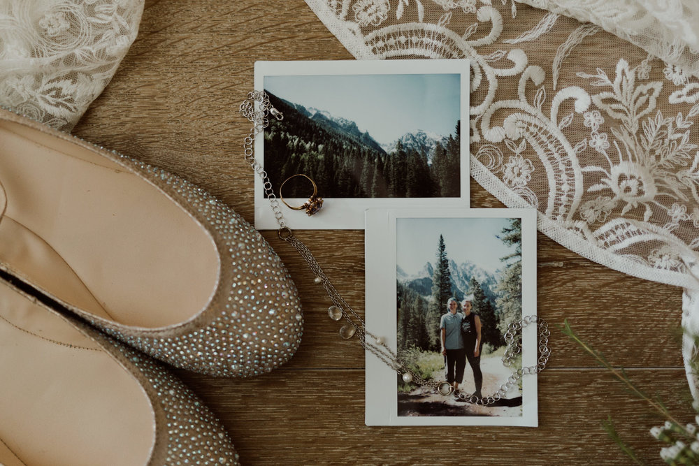 cedarandpines-telluride-mountain-intimate-wedding-4.jpg
