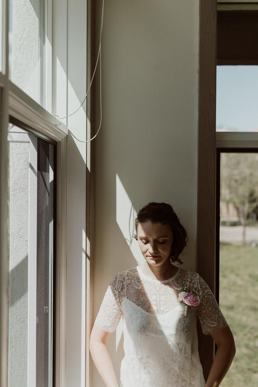 cedarandpines-telluride-mountain-intimate-wedding-6.jpg