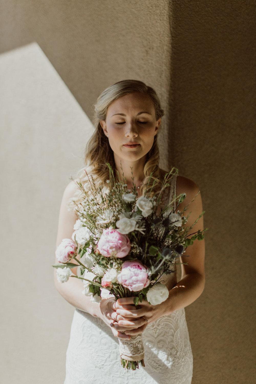 cedarandpines-telluride-mountain-intimate-wedding-8.jpg
