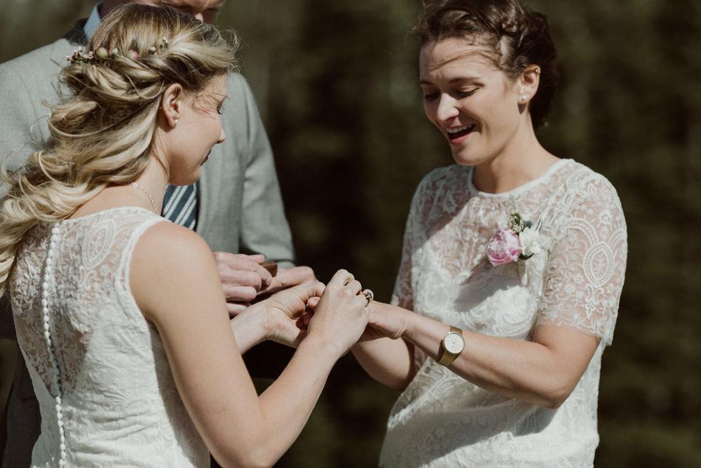 cedarandpines-telluride-mountain-intimate-wedding-14.jpg