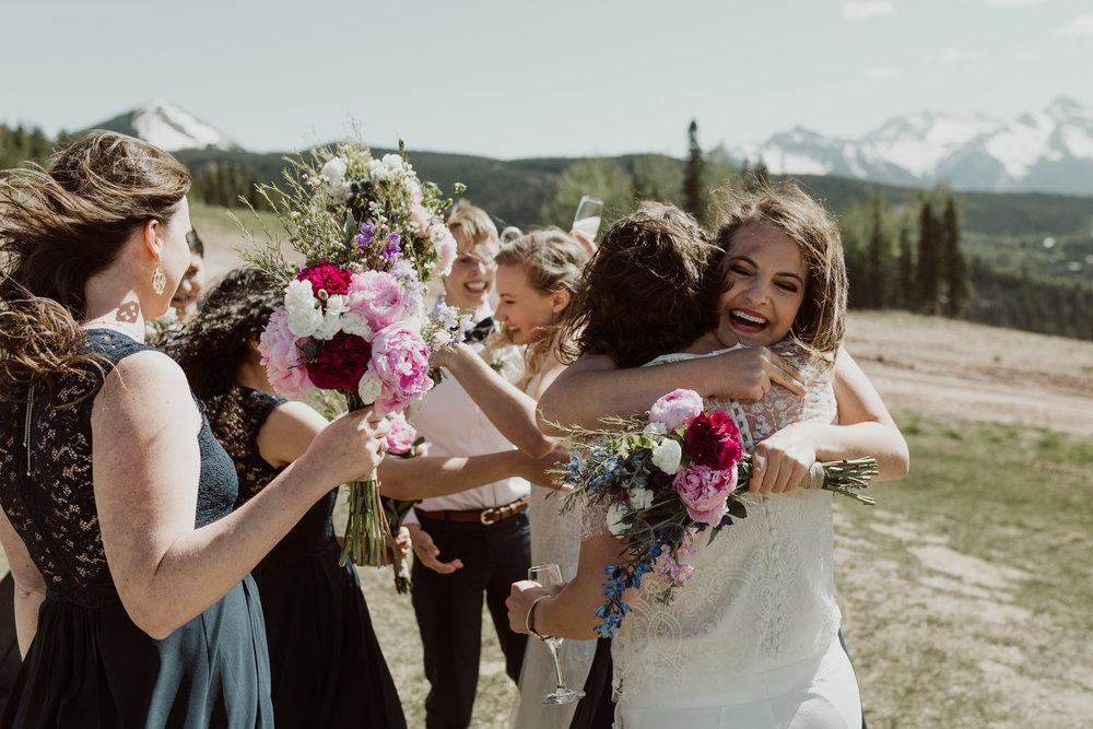cedarandpines-telluride-mountain-intimate-wedding-16.jpg