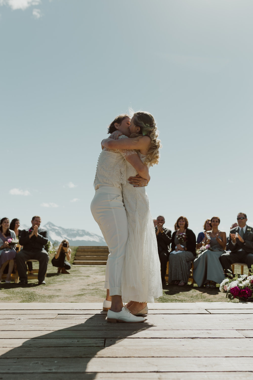 cedarandpines-telluride-mountain-intimate-wedding-15.jpg
