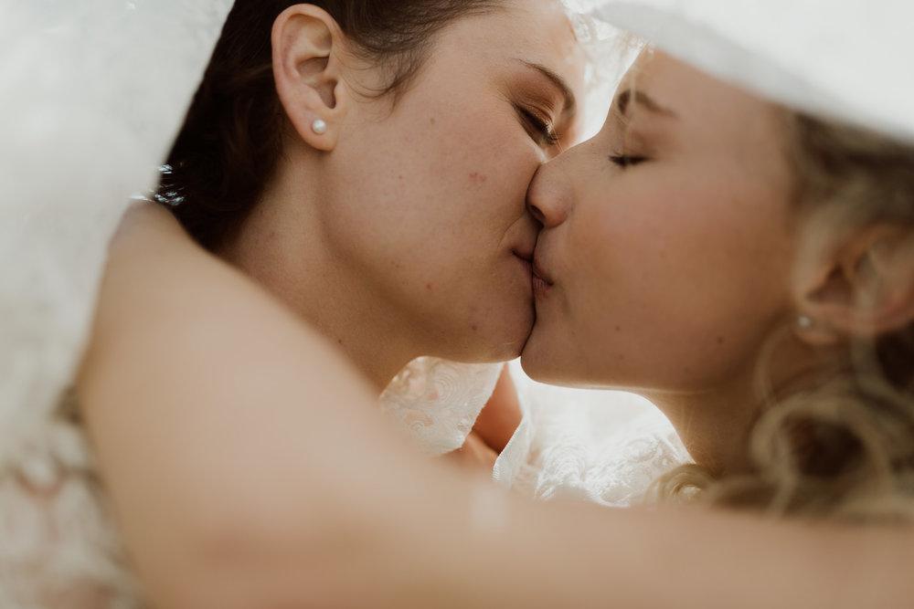cedarandpines-telluride-mountain-intimate-wedding-19.jpg