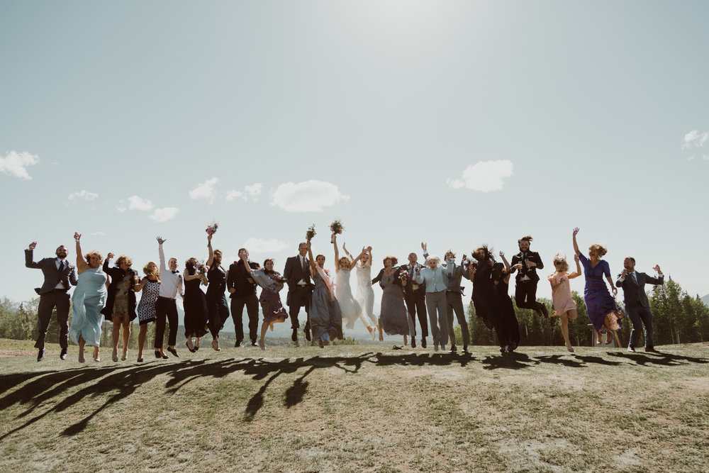 cedarandpines-telluride-mountain-intimate-wedding-17.jpg