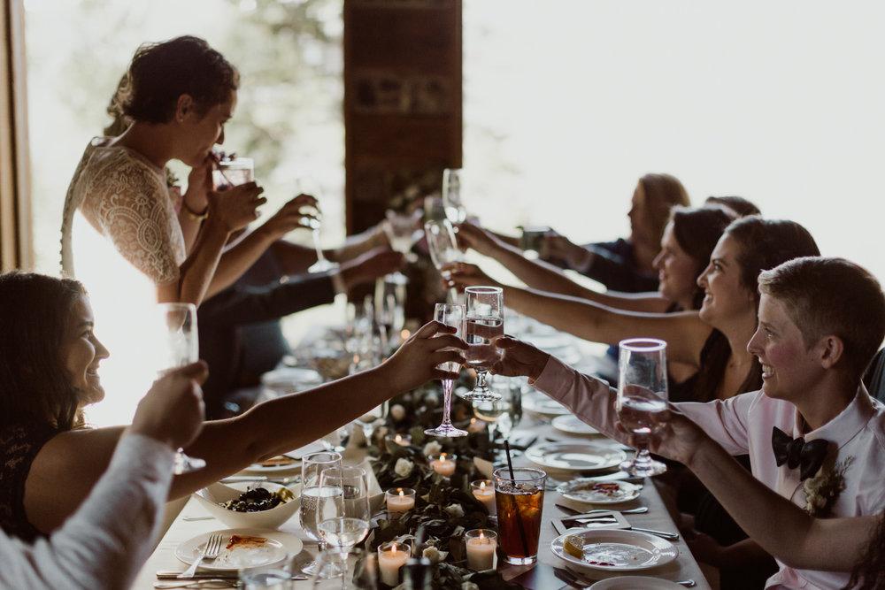 cedarandpines-telluride-mountain-intimate-wedding-21.jpg