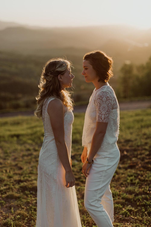 cedarandpines-telluride-mountain-intimate-wedding-25.jpg