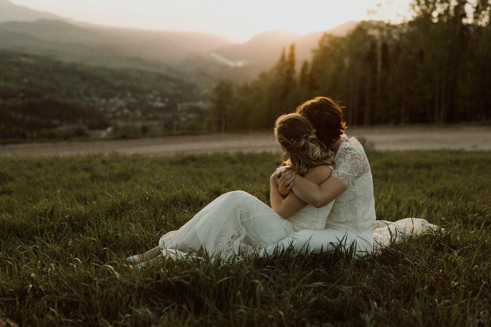 cedarandpines-telluride-mountain-intimate-wedding-29.jpg