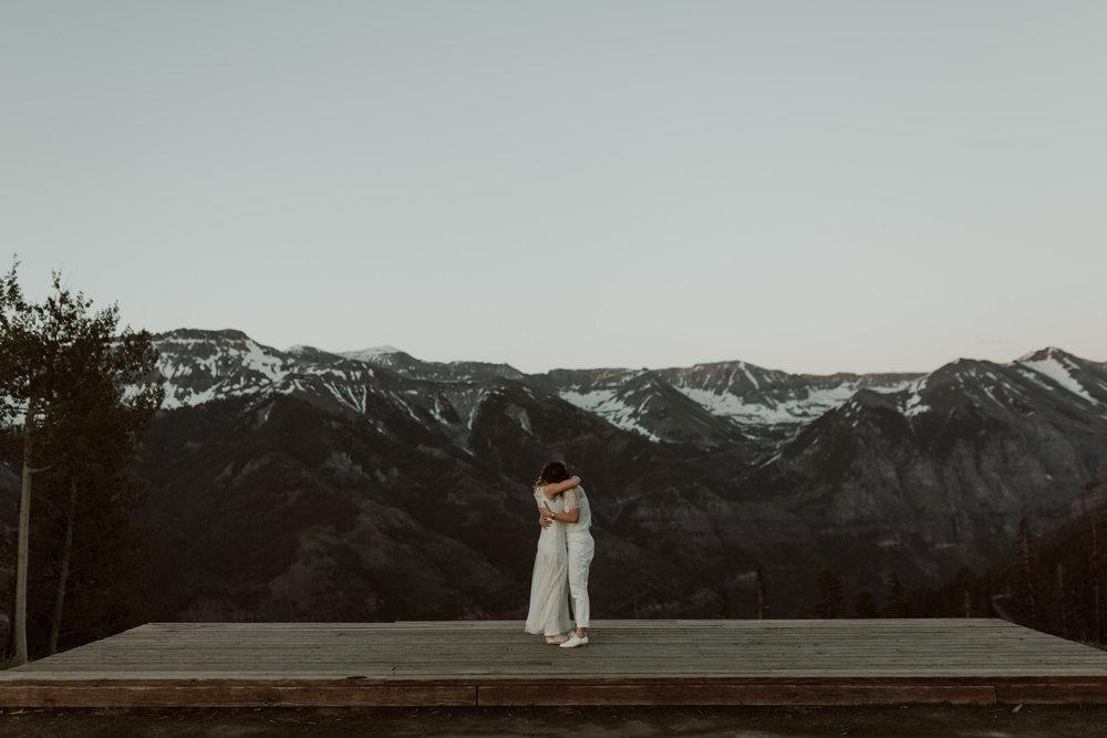 cedarandpines-telluride-mountain-intimate-wedding-30.jpg