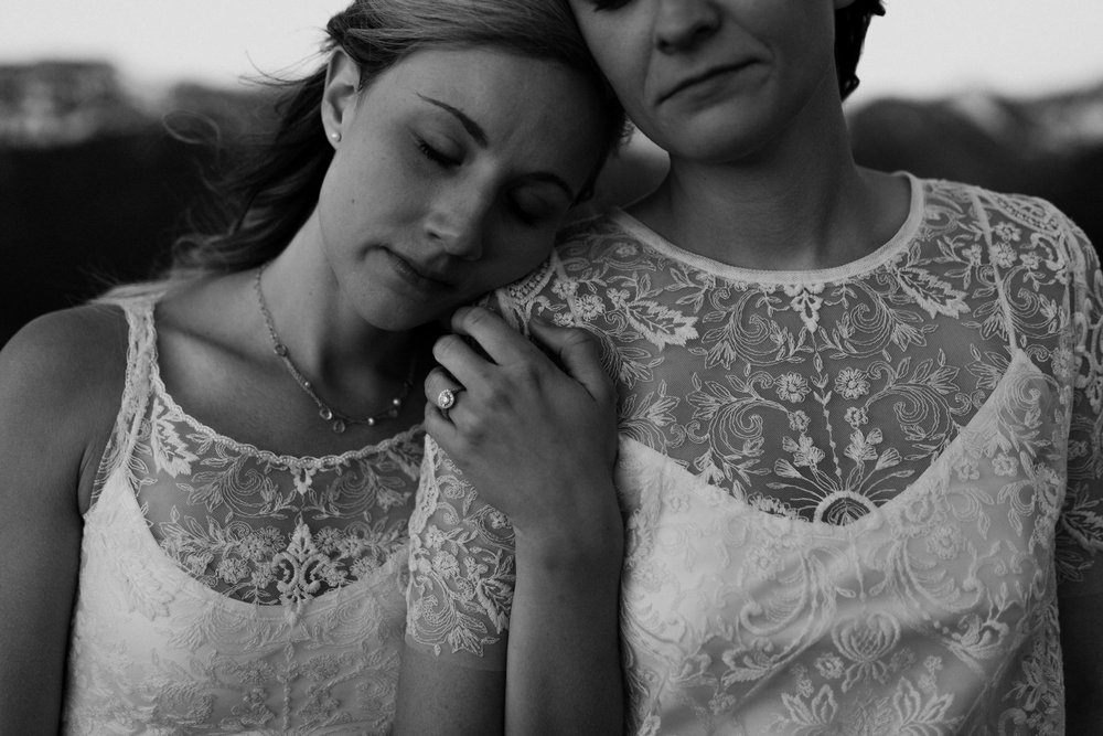cedarandpines-telluride-mountain-intimate-wedding-31.jpg