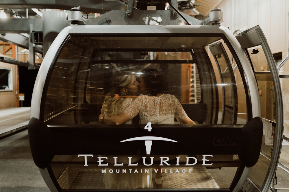 cedarandpines-telluride-mountain-intimate-wedding-38.jpg