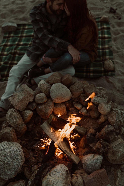adventurous-colorado-mountain-lake-couples-shoot-41.jpg
