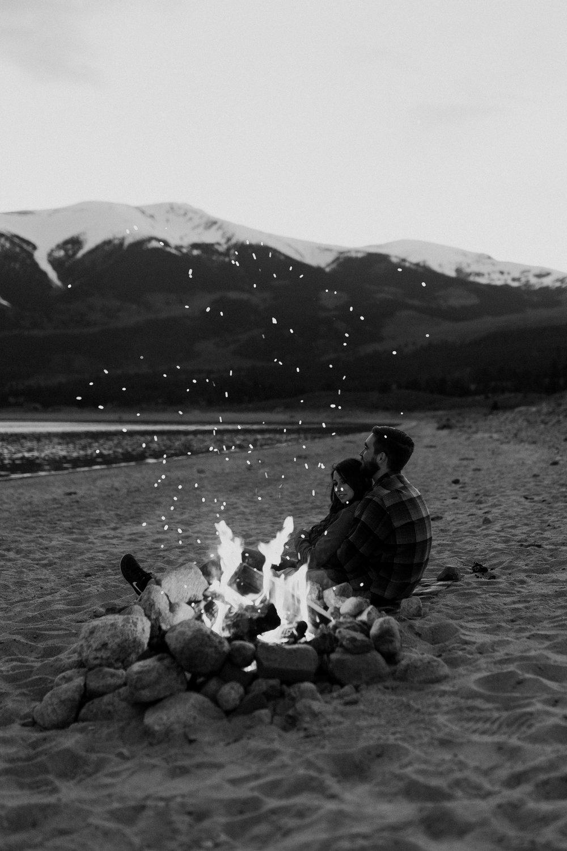 adventurous-colorado-mountain-lake-couples-shoot-51.jpg