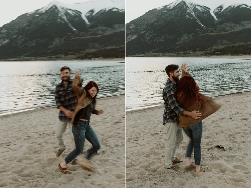 adventurous-colorado-mountain-lake-couples-shoot_PS3.jpg