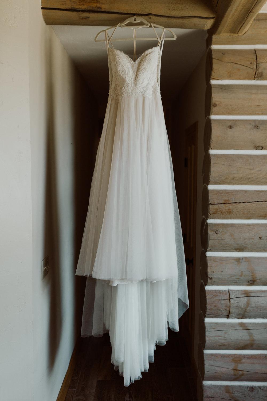 intimate-breckenridge-mountain-wedding-2.jpg